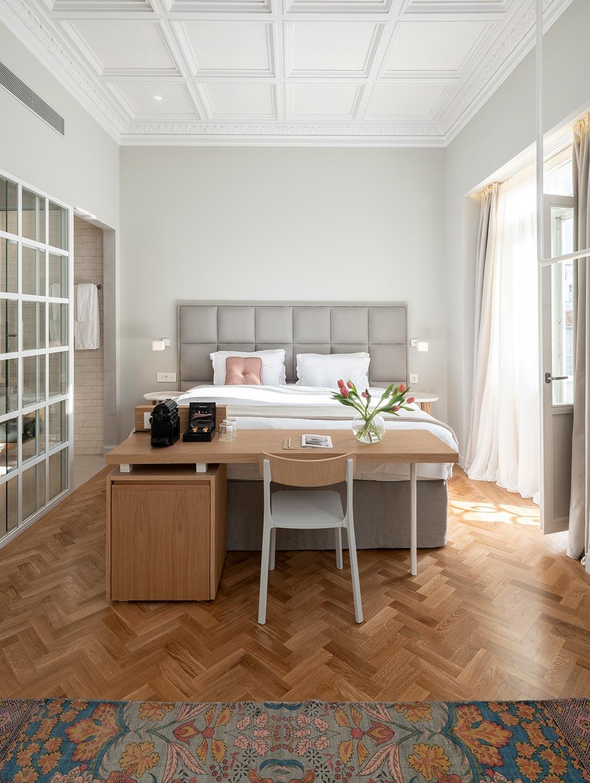 Neoclassical Suite