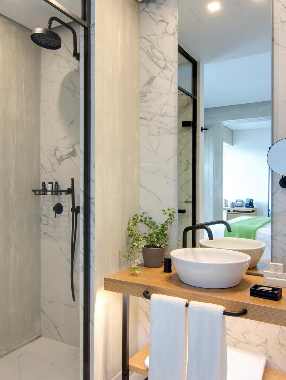 Athenean Suite